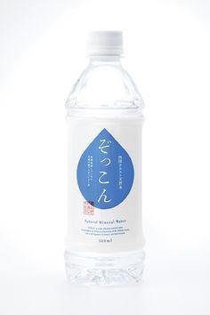 CLIENT : 株式会社ぞっこん四国 DATE : 2011