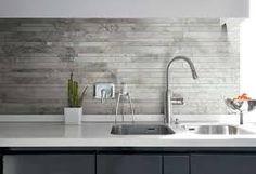 Afbeeldingsresultaat voor keuken muurtegels