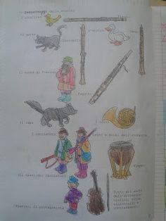 LA MAESTRA MARIA TI SALUTA: Musica classe terza Teaching Music, Musicals, 3, Manila, Geography, Activities, Primary Music, Calendar