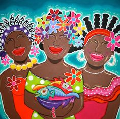 CliniClown #Dushi #Fundraising #Curacao #EstherBuys