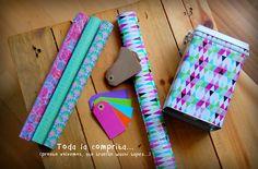 http://inspiraciondehoy.blogspot.com.es/2012/07/nuevo-descubrimiento-tiger-stores.html