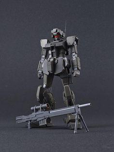 High quality anime models with best price. Sci Fi Anime, Mecha Anime, Gundam Wallpapers, Gundam Custom Build, Lego Mecha, Robot Concept Art, Gundam Art, Earth Tone Colors, Gunpla Custom