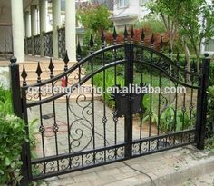Interior SS Stainless Steel Window Grill, Material Grade: For Home, Rs 450 /squarefeet Window Grill Design Modern, Modern Design, Iron Window Grill, Stainless Steel Gate, Iron Windows, Steel Bed, Iron Gates, Garden Bridge, Grilling