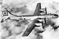 Boeing B-29