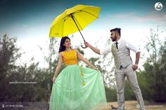 Wedding by couple photo. Pre Wedding Shoot Ideas, Pre Wedding Poses, Pre Wedding Photoshoot, Photoshoot Ideas, Indian Wedding Couple Photography, Couple Photography Poses, Bridal Photography, Dc Photography, Best Couple Photos
