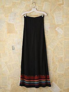 #Free People              #Skirt                    #Free #People #Vintage #Stripe #Knit #Maxi #Skirt   Free People Vintage Stripe Knit Maxi Skirt                                    http://www.seapai.com/product.aspx?PID=1593982