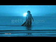 Domenico Modugno - Notte di luna calante - YouTube