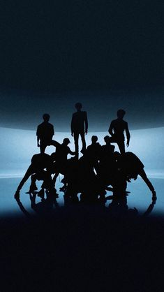 Black on Black Johnny Seo, Nct Johnny, Winwin, Got7 Jackson, Jackson Wang, Kpop, Nct Logo, Young K, Cult