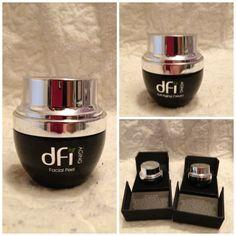 dfi aging cream review!