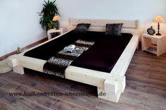 10 Besten Heia Bilder Auf Pinterest Rustic Bed Wood Beds Und Wood