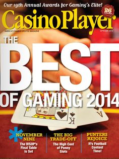 Casino trade magazine how does the zig zag system work in slot machines