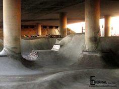 california skateparks - Google Search