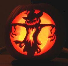 Jack-o-Lanterns I love Halloween :D Halloween Pumpkin Carving Stencils, Scary Pumpkin Carving, Pumpkin Carving Patterns, Pumpkin Stencil, Pumpkin Art, Pumpkin Faces, Pumpkin Carvings, Pumpkin Ideas, Zombie Pumpkins