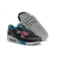 pas cher chaussures nike running - 1000+ images about Air Max 90 Femme on Pinterest | Air Max 90 ...