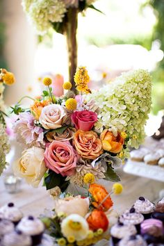Divine Wedding Ideas from Talented Wedding Professionals - MODwedding