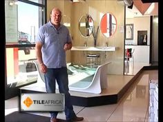 Episode features: Installation of LED strip lights with Eben Kruger, the Marketing Manager of Eurolux, as well as a discussion of the LED motion detector cei. Motion Detector, Led Strip, Strip Lighting, Season 3, Youtube, Home Decor, Linear Lighting, Decoration Home, Room Decor