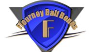 Bail Bondsman, Bail Bonds - Flournoy Bail Bonds - Richmond, Va