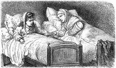 Английский врач писал, к примеру, что идеальным временем для занятий и размышлений является отрезок между «первым сном» и «вторым сном».