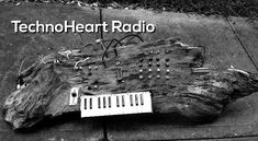 Ideal for Techno www.technohearth.com/?utm_content=buffer42cad&utm_medium=social&utm_source=pinterest.com&utm_campaign=buffer #techno #radio #onlineradio #technoradio #technoheart #heart