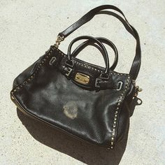 Compare Clearance Michael Kors & Save! Michael Kors Handbags #Michael #Kors #Handbags