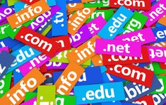Have you just registered a new domain name or do you already have one and want to sell it? Easy.gr offers you FREE activation and presentation on the Internet without the need to purchase a Hosting package or the obligation to create a Website. Here the solutions are easy and simple. Use the dynamic web page we offer and present your information as well as your message to prospective buyers.