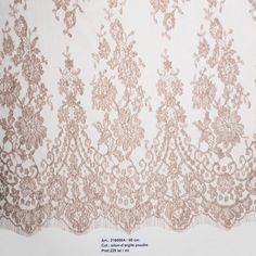 Dantelă cod.316000A/90 silon Tapestry, Lace, Home Decor, Women, Fashion, Hanging Tapestry, Moda, Tapestries, Decoration Home