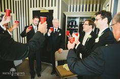 The Citizen Hotel Sacramento CA Wedding Photography by Sarah Maren Photographers