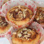 Kanelbullens dag – LCHF-kanelbullar! Lchf, Sweet Little Things, Fika, Low Carb Desserts, Low Carb Keto, Stevia, Sour Cream, Sugar Free, Keto Recipes