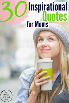 Inspirational quotes for moms are a great way to boost mood and feel encouraged. Here are 30 Inspirational quotes for moms! You are stronger than you think! Step Parenting, Parenting Quotes, Parenting Advice, Parenting Styles, Mommy Quotes, Family Quotes, Inspirational Quotes For Moms, Motivational Quotes, Inspiring Quotes