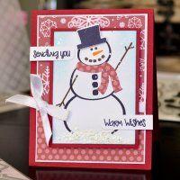snowman2build