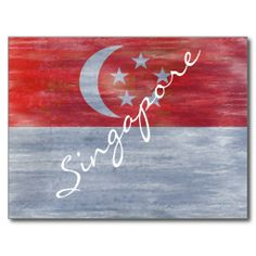 ==> consumer reviews          Singapore distressed Singaporean flag Post Cards           Singapore distressed Singaporean flag Post Cards in each seller & make purchase online for cheap. Choose the best price and best promotion as you thing Secure Checkout you can trust Buy bestDeals         ...Cleck Hot Deals >>> http://www.zazzle.com/singapore_distressed_singaporean_flag_post_cards-239458814084970437?rf=238627982471231924&zbar=1&tc=terrest