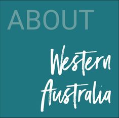 68 Best About / Western Australia images in 2018 | Western australia Ywam Perth Australia Map on cottesloe beach perth australia, ywam london, missions in australia, ywam kona hawaii, ywam sydney,