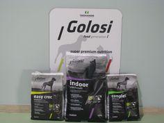Τρεις νέοι κωδικοί μετά από δική σας απαίτηση για την σειρά Golosi που αποκλειστικά φέρνει στην Ελλάδα από Ιταλία η εταιρεία μας!
