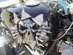 Motorcycle Accessories - http://www.motoleather.com/motorcycle-accessories-1.html - Motorcycle accessories for best motorcycles brands in competition accessories and motorcycle games. Find reliable motorcycle performance parts and accessories.
