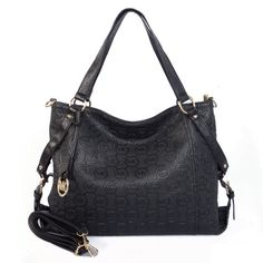 ItS Time For You Get Them That Your Dreamy Michael Kors Only::$67.99 Michael Kors Handbags discount site!!Check it out!!It Brings You Most Wonderful Life!