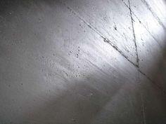 Pittura Per Cemento Armato : 10 best gioia e cemento images on pinterest trendy tree graz and