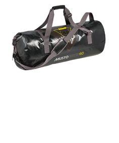 Bekleidung Musto Bootsport Segelhandschuh L/F Performance amara Gloves Titanium Gr.XXL