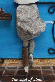 #akőlelke #papptimi #taspano #pebbles #piedras #kavicsképek #pebbleart #stoneartist #pebbleartist #stoneart #kavicsművészet #pebblepictures #rockart #kavicsművész #pebblepictures #pebblepicture #pebblepics #pebble#stone #piedras #kamene #rocks #galets