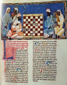 """Moors, Saints, Knights and Kings: The African Presence in Medieval and Renaissance Europe """" BY RUNOKO RASHIDI The study of the African presence in history, whether in the African Diaspora or Africa. African Culture, African American History, European History, Art History, Roman, Black History Facts, Medieval Art, Medieval Games, African Diaspora"""