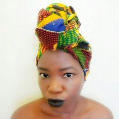 Black lipstick Yellow Lipstick, Sunshine, Beauty, Fashion, Moda, Fashion Styles, Sunlight, Fasion, Beauty Illustration