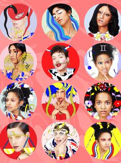 Your 2017 Horoscope, Revealed! #refinery29  http://www.refinery29.com/2016/12/133675/2017-year-horoscope-astrotwins