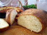 The Fresh Loaf | News & Information for Amateur Bakers and Artisan Bread Enthusiasts