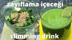 Weight Loss Drinks, Guacamole, Diabetes, Vegan, Breakfast, Health, Ethnic Recipes, Desserts, Fat Belly
