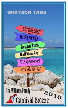 Royal Caribbean Cruise Printable Ticket Boarding Pass Customizable Template Digital Pdf File