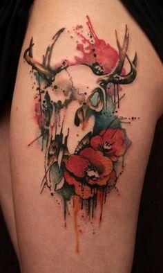 By Gene Coffey Brooklyn, NY Tattoo Culture