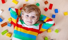 Developmental & Sensory Toys for Autism. Toys help kids with autism learn, calm down and focus while having fun Sensory toys help kids Sensory Toys For Autism, Autism Learning, Mobile Learning, Best Lego Sets, Toddler Play, Children With Autism, Two Year Olds, Baby Names, Raising Kids