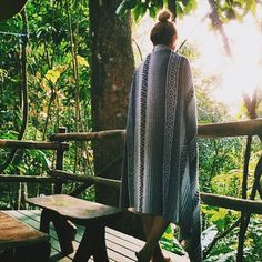 Afternoon wandering in the jungle. #disfunkshionmag #travel #costarica