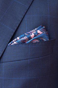 https://www.facebook.com/media/set/?set=a.10153507410029844.1073742509.94355784843&type=3 #fashion #style #menswear #mensfashion #mtm #madetomeasure #buczynski #buczynskitailoring #fintes #drago #suit #tailoring #super160's #princeofwales
