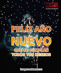 Happy New Year Images, Happy New Year Wishes, Merry Christmas And Happy New Year, Cute Quotes, Quotations, Words, Google, Chibi, Cactus