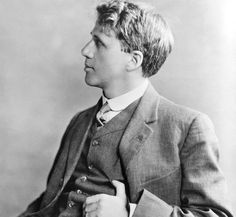 """The Most Misread Poem in America - Everyone knows Robert Frost's """"The Road Not Taken"""" and almost everyone gets it wrong."""